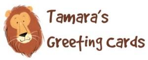 Tamarasgreetingcards