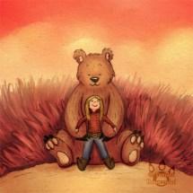 bear col 3