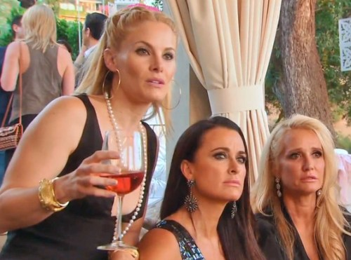 rhobhparty