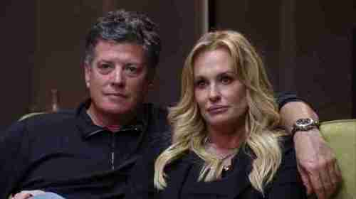 Taylor-Armstrong-and-John-Bluher-Couples-Therapy-1388196756