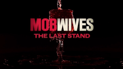 mob wives last stand