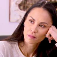 Jules Wainstein Isn't The Only Person Trying To Get Money Owed By Micheal Wainstein