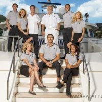 Below Deck: One Less Fish In The Sea