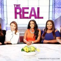 #RHOA On The Real This Week