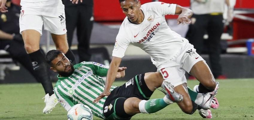 Evitar las lesiones, el quebradero de cabeza de los clubes en España tras los números de Alemania