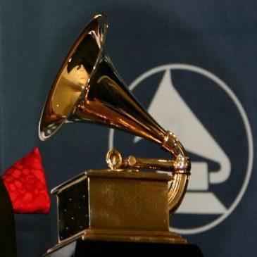Las principales nominaciones a los premios Grammy 2021