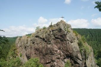 falkenstein-bergwacht-tambach-dietharz-aktiv-thüringer-wald-2