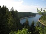 schmalwasser-talsperre-bergwacht-tambach-dietharz-aktiv-thüringer-wald-2