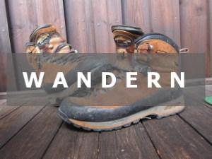 wandern_link
