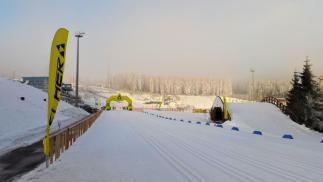DKB-Ski-Arena-Oberhof-Winter-2017