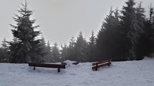 Rennsteig-Tambach-Dietharz-Winter-Schorn-2017