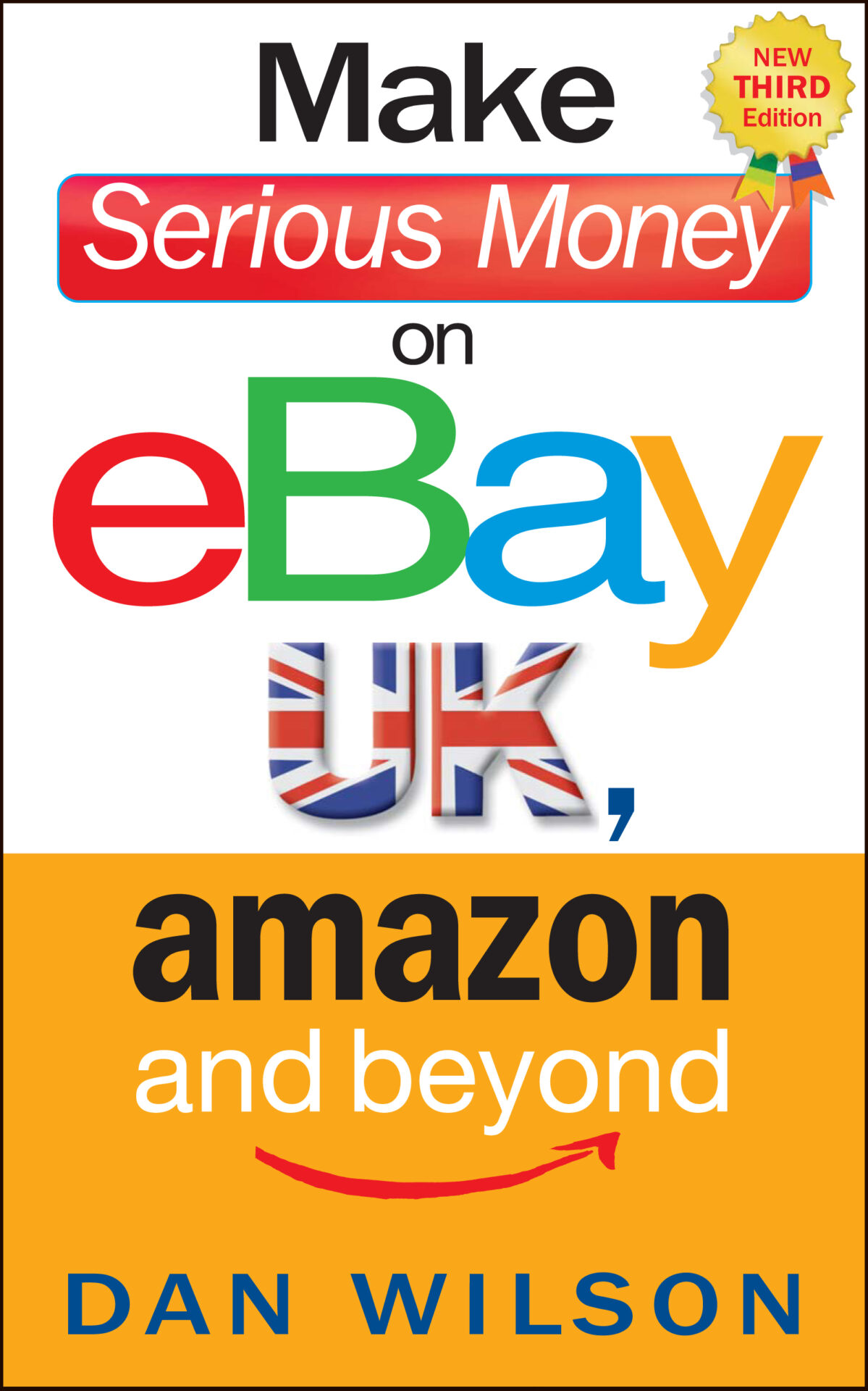 Amazon Uk Books Published Today Make Serious Money On Ebay Uk Amazon And Beyond