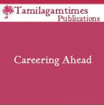 Careering Ahead