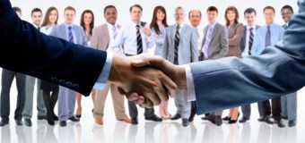 The key sales skills of the modern sales professional