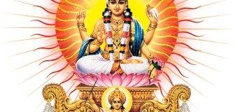 அக்னி நட்சத்திரத்தில் சுபகாரியங்கள் செய்யலாமா?