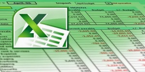 How to quickly create a chart in Excel