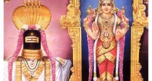 சங்கடம் போக்கும் சனி பிரதோஷம்..!