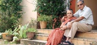 கவலை இல்லாத ஓய்வுக்காலம்… கவனிக்க வேண்டிய 10 விஷயங்கள்!