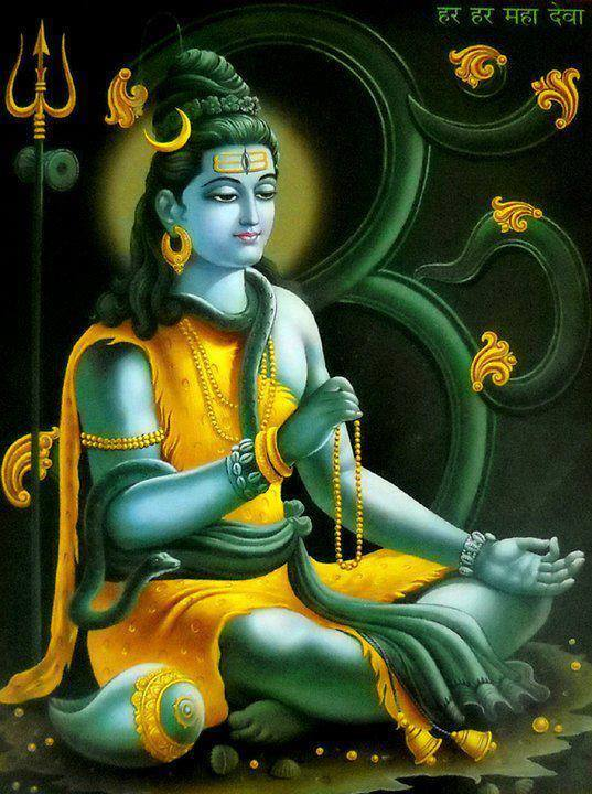 Shiva Animated Wallpaper Lord Shiva Composed Tamil Poems The Wonder That Is Tamil