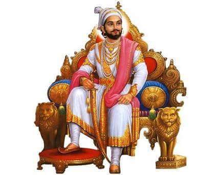 Shivaji Raje 3d Wallpaper Swami S Indology Blog Eight Great Writers Views On The