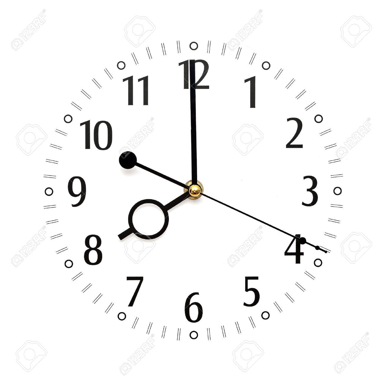 Word Wall Clock Long Windedness Anecdotes Post No 2889 Tamil And Vedas