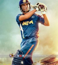 Top 5 Reasons to Watch M.S.Dhoni - The Untold Story