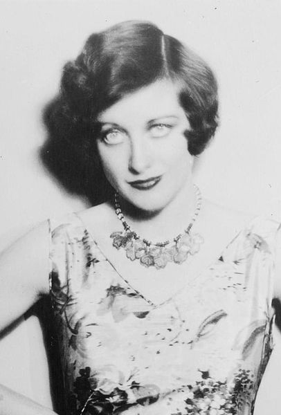 Team bette or team joan the relationship between bette for The crawford