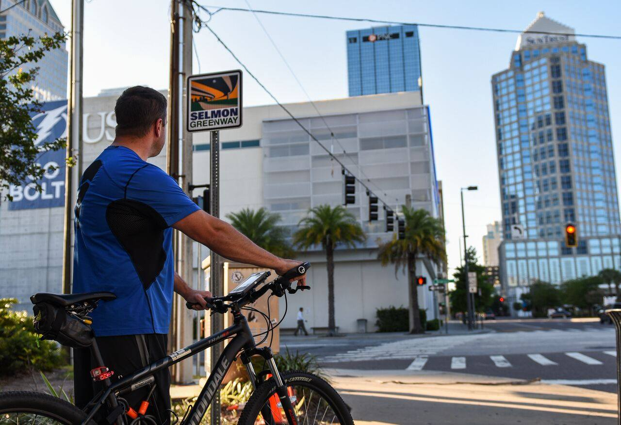 Bike Shop Tampa Fl Bike Downtown Tampa Best Seller Bicycle Review