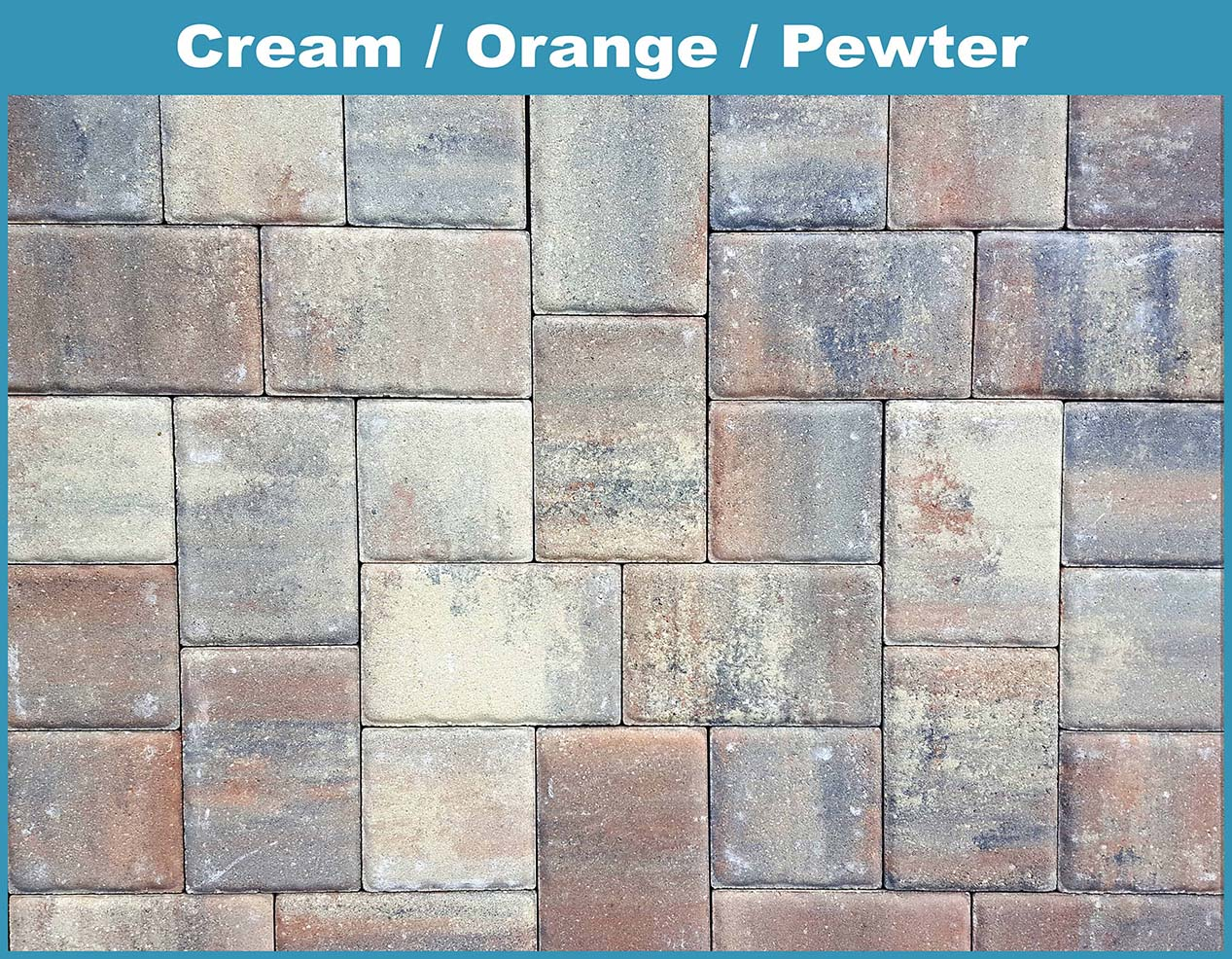 Products Tampa Bay Area Brick Pavers