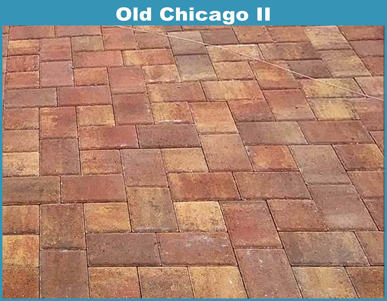 Products - Tampa Bay Area Brick Pavers
