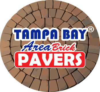 Tampa Bay Area Brick Pavers