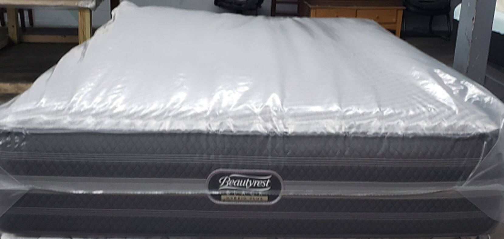 Simmons Beautyrest Jennings Simmons Beautyrest Black Hybrid Jennings 14 5