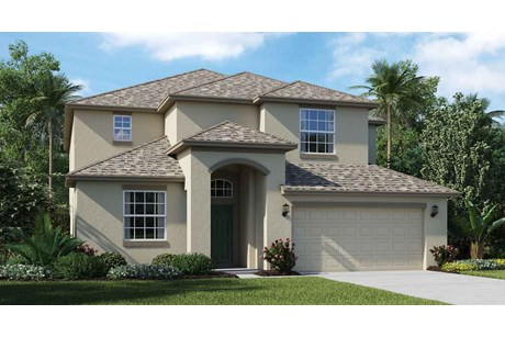 Riverview Fl, New Construction, New Developments, New Homes for Sale