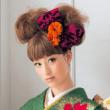 longhear-hakama