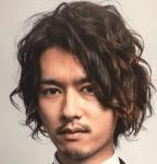 入学式のスーツにあう髪型2017(男性編)!ロング、ショート、ミディアムで紹介!