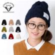 knitcap-2