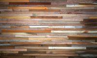 Water-Based vs. Oil-Based Polyurethane Hardwood Floor ...