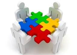 strategicPlanning_puzzle