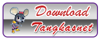 download tangkasnet