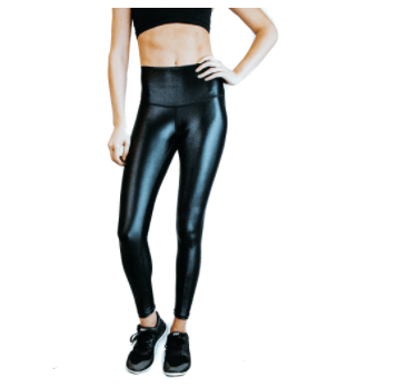 high-shine-leggings