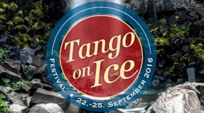 TangoOnIce2016_logo_large.plus
