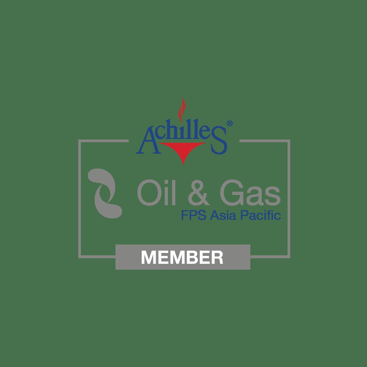 Achilles - Tango Oilfield Solutions