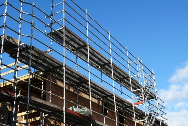 scaffolding-595607_1920