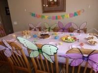 Tania's Blog | Party Evolution