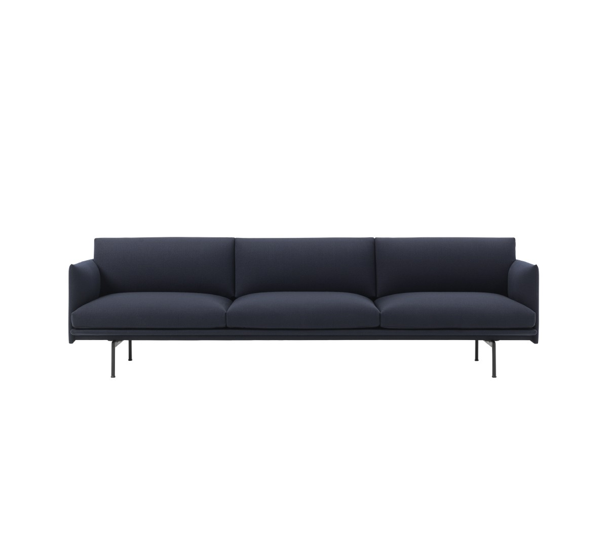 Sofas Online Shop Outline 3 1 2 Seater