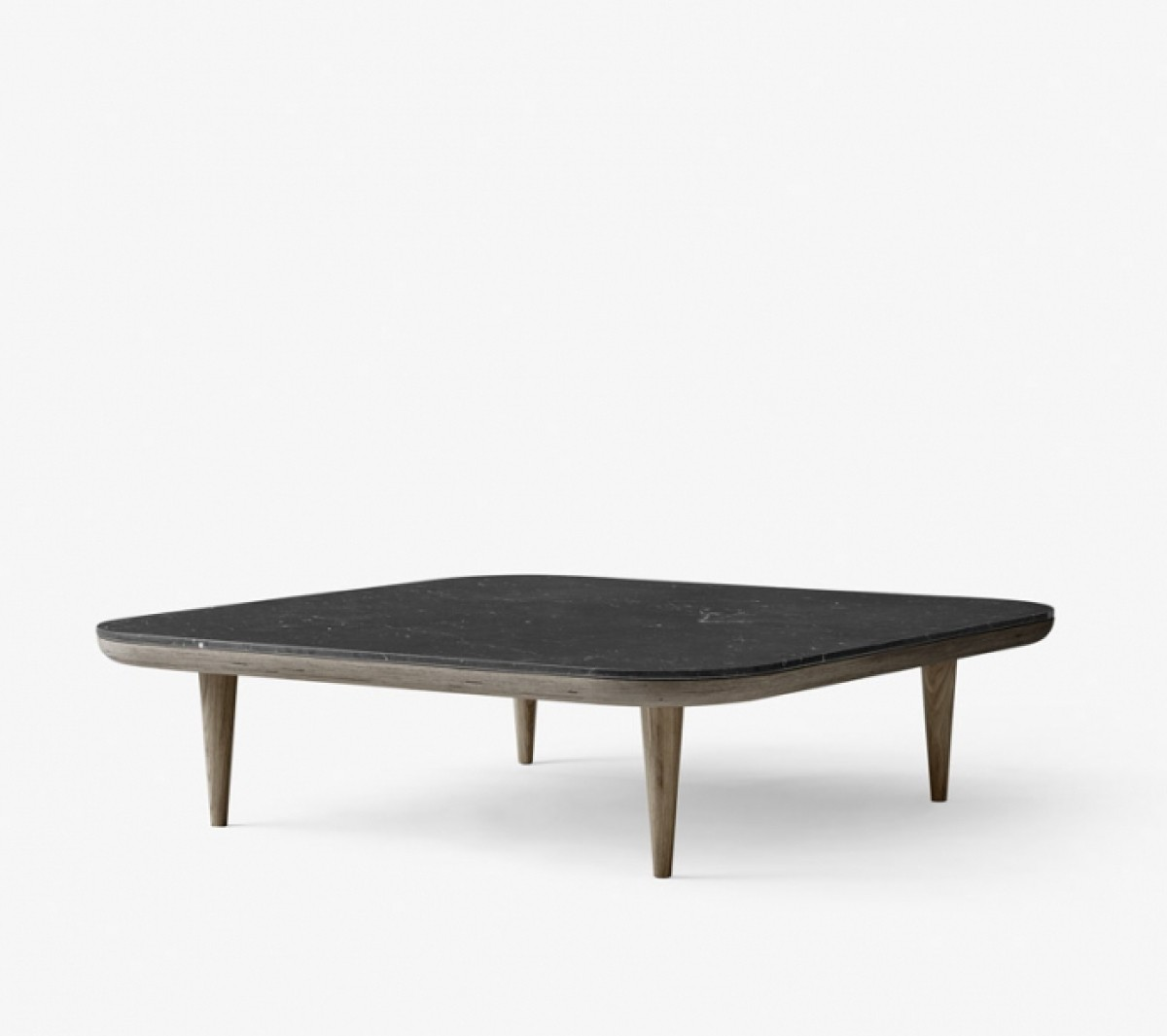 Fly Tables Fly Table By Andtradition Luxury Interior Design Online Shop