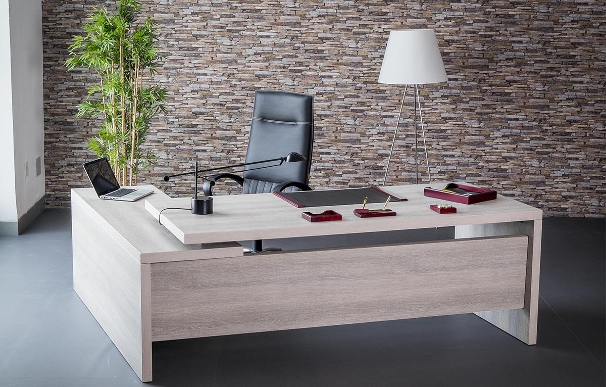 Bureau meubles idées de design meuble de rangement bureau