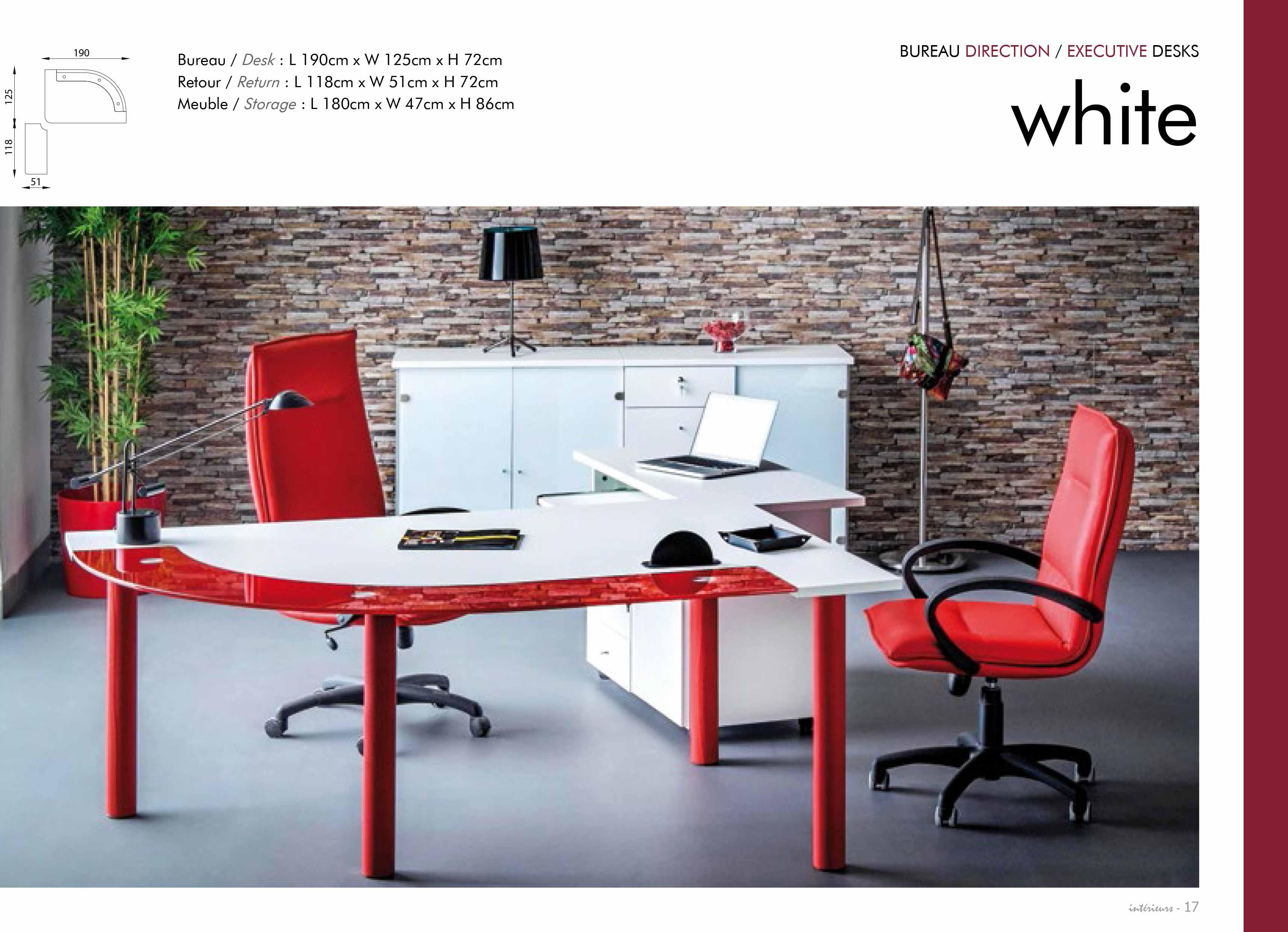 Bureau meubles tunis meubles occasion tunisie achat bureau meuble