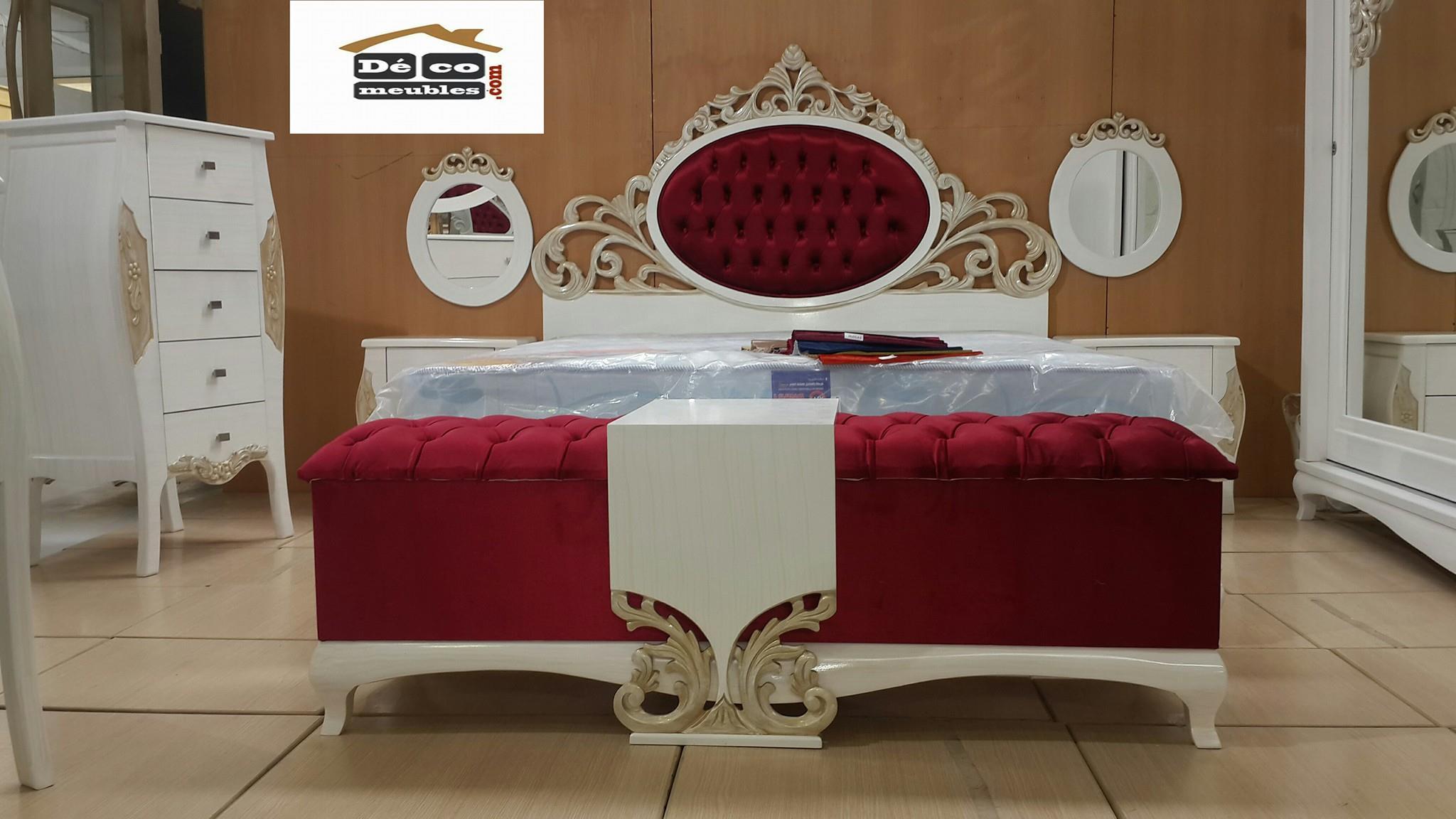 Chambre à coucher occasion tunisie chambre à coucher d enfant