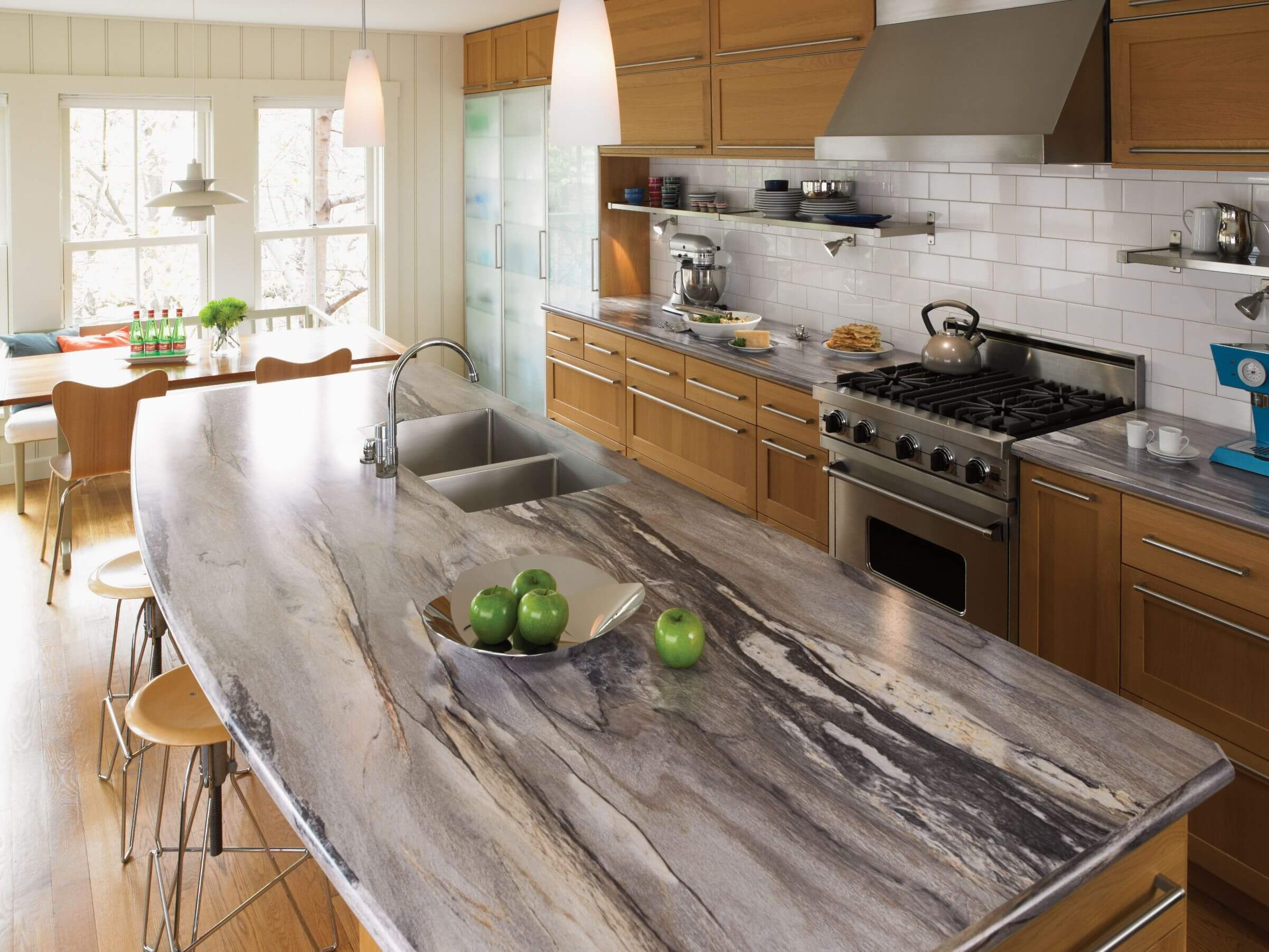 The Ultimate Cheat Sheet For Countertop Shopping Taniya Nayak